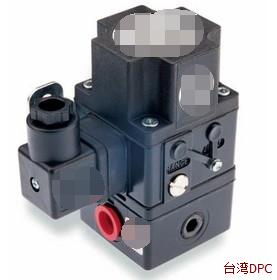 为了防止   气动元件   和管路被破坏从而限制回路中最高压力的阀如果图片