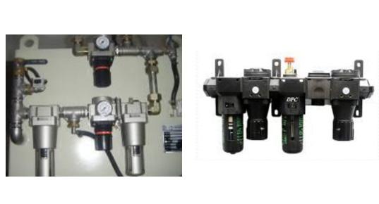 享龙机电气源配置方案