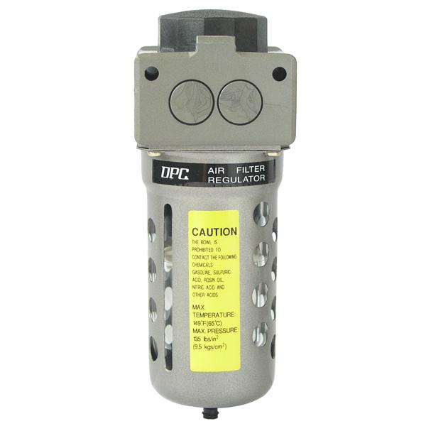 压缩空气过滤器K-856
