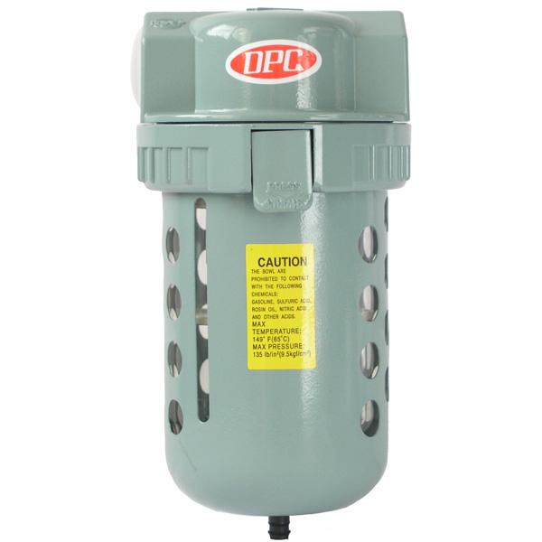 压缩空气过滤器P-803