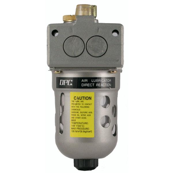 油雾器KS-856