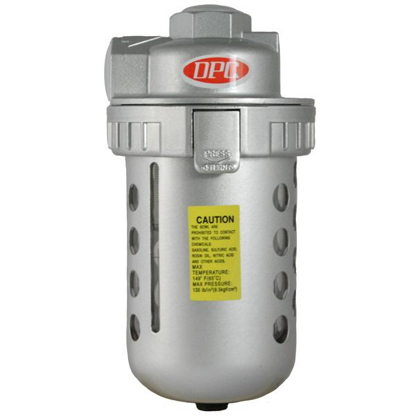 管末排水器AD710