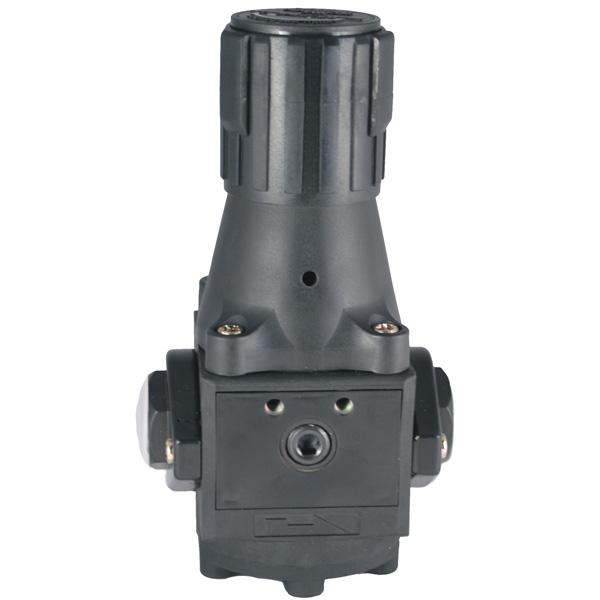 压缩空气减压阀PA600