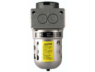 压缩空气过滤器KS-856