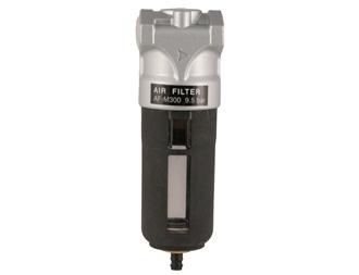 压缩空气过滤器M-300