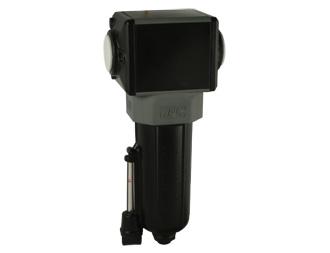 压缩空气过滤器PAL300