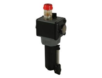 油雾器PAL300