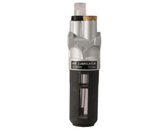 油雾器M-300