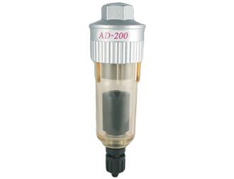 管末排水器AD200