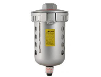 管末排水器AD600