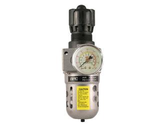 空气过滤减压阀KS-856