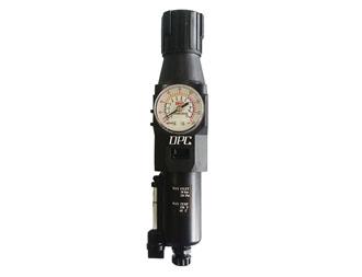 过滤减压阀PA600